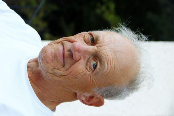 Herman Baets