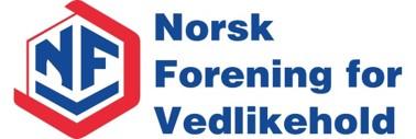 NFV logo