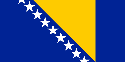 bosnia-and-herzegovina-flag-small