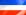 flags_serbia_montenegro