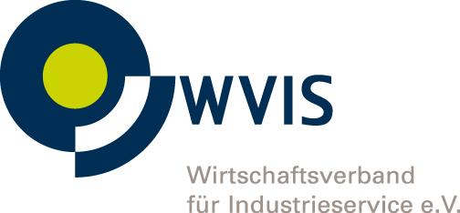 WVIS_logo_RGB_mit_claim