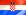 flags_croatia