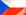 flags_czech_republic
