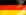 flags_germany