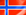 flags_norway