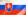 flags_slovakia