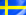 flags_sweden