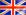 flags_united_kingdom