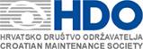 hdo_logo