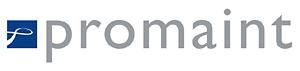 promaint-lehti-logo-300px