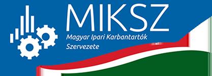 miksz_logo