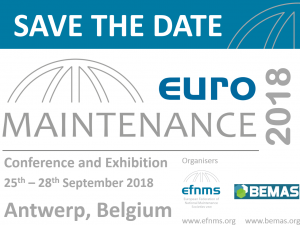treaser-euromaintenace2018