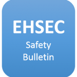 ehsec-safety-bulletin