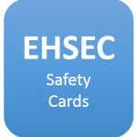 ehsec-safety-card