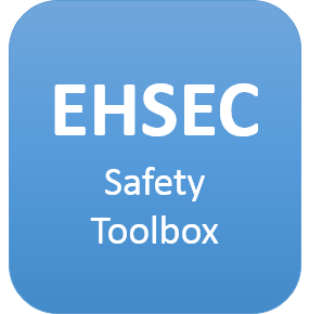 efnms safety talk toolbox