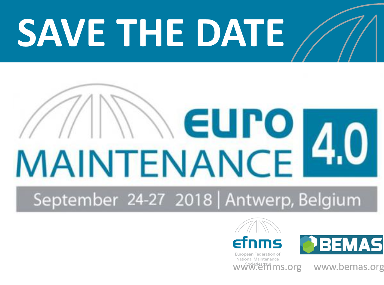 Euromaintenance-2018-teaser-4-0