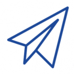 icon-call-paper