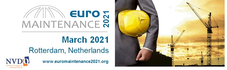 Euromaintenance2021top-website