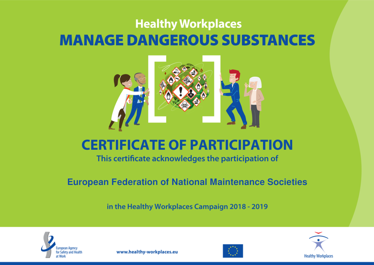 ohsa-healthy-workplaces-campaign