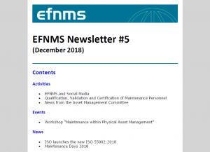 newsletter-5efnms