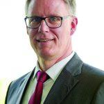Dr-Martin-G-Eckert-05_2019_1