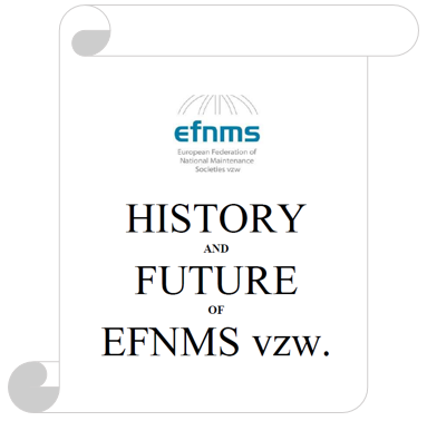 history-of-efnms