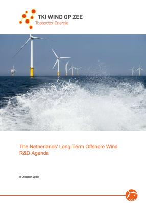 netherlands-wind