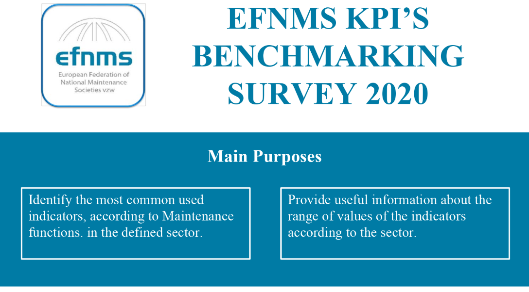 screenshot-survey-2020