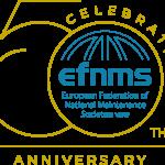 EFNMS 50