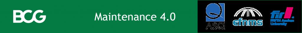M4.0 Survey header